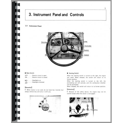 Kubota L285 Tractor Operators & Parts Manual on kubota b5200 wiring diagram, kubota b1750 wiring diagram, kubota l3600 wiring diagram, kubota l210 wiring diagram, kubota l260 wiring diagram, kubota b8200 wiring diagram, kubota b5100e wiring diagram, kubota l245dt wiring diagram, kubota l295 wiring diagram, kubota b6200 wiring diagram, kubota b7200 wiring diagram, kubota l2550 wiring diagram, kubota l185 wiring diagram, kubota l275 wiring diagram, kubota l2350 wiring diagram, kubota l345 wiring diagram, kubota l4150 wiring diagram, kubota l2500 wiring diagram, kubota l2850 wiring diagram, kubota l2250 wiring diagram,
