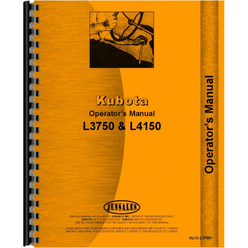 Kubota L4310 Wiring Diagram Kubota L4310 Saftey Swiches Free – Kubota M9000 Wiring Diagram