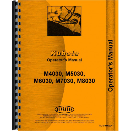 Kubota M8030DT Tractor Manual_94741_1 500x500 kubota bx2360 wiring diagram diagram wiring diagrams for diy car Kubota Diesel Ignition Switch Wiring Diagram at crackthecode.co