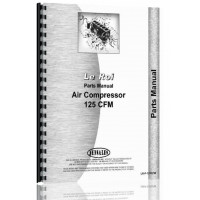 november am, 125cfm operators tractors see more like iso 9001- installation  operations maintenance guide gas compressors by rotary compression  technologies,