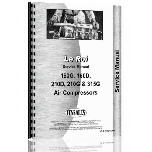 leroi dresser air compressor manual ~ bestdressers 2019 220v air compressor wiring diagram #9
