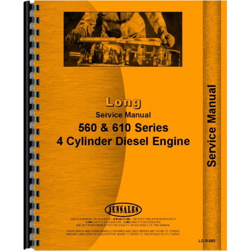 2009 ford explorer factory service manual