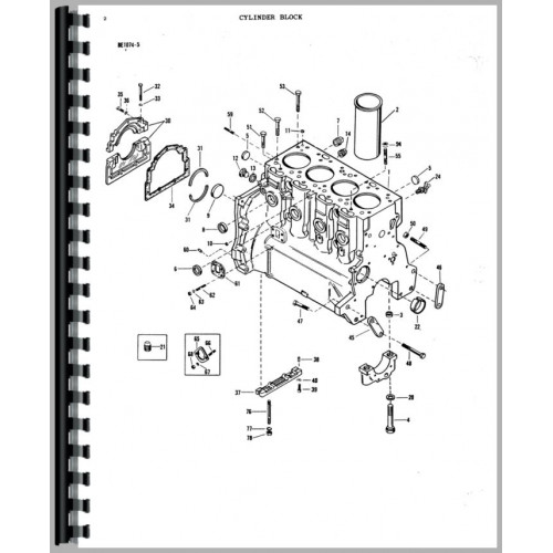 165 Massey Ferguson Engine Diagram additionally 3 6l Jeep Oil Filter Location as well Starter Motor And Alternator additionally Alternator And Starter Motor Mando also Kubota L3800 Tractor Wiring Diagram. on gm alternator part numbers