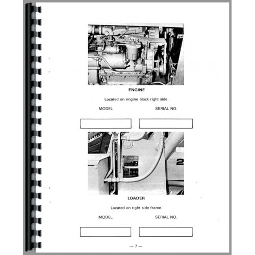 Massey ferguson 200b crawler transmission diagram electrical work massey ferguson 200b crawler operators manual rh jensales com massey ferguson online parts diagram massey ferguson ccuart Images