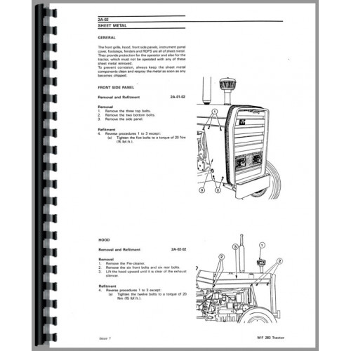 Jku Wiring Harness Diagram Tipm 2007 moreover Mey Ferguson Wiring Diagram likewise Mf 35 Schaltplan additionally Mf 50 Hx Wiring Diagram besides Massey Ferguson 165 Wiring Diagram. on mey ferguson 65 wiring diagram