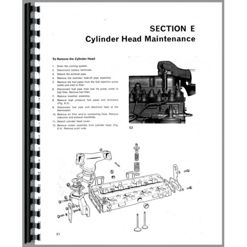 massey ferguson 390 engine service manual rh jensales com massey ferguson 390 manual free download massey ferguson 390 manual pdf free