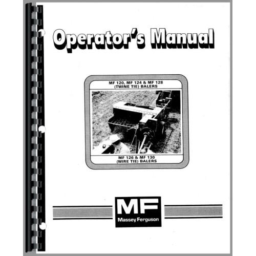 john deere 410 510 round baler technical service repair shop manual tm 1194 original