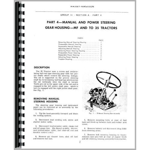 mf 202 service manual