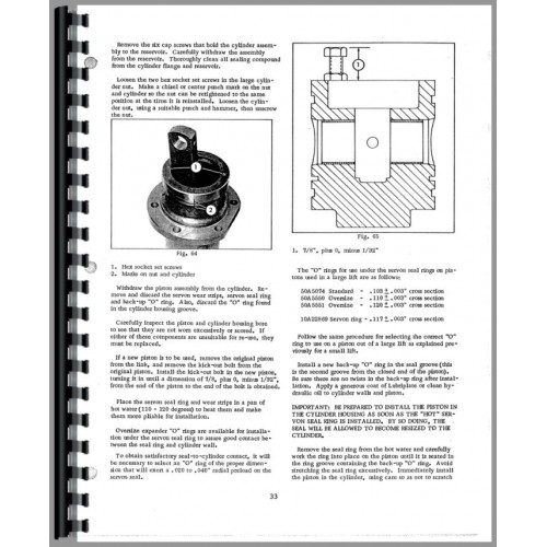 364 international harvester wiring diagrams international