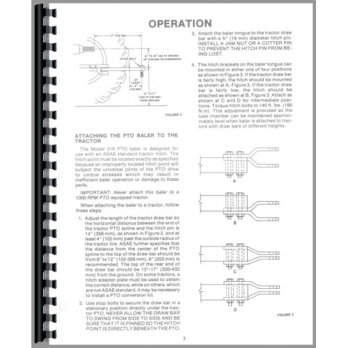 NewHolland 316 Baler Manual_96784_3 500x500 holland 316 baler operators manual Vertical Baler Diagram at honlapkeszites.co