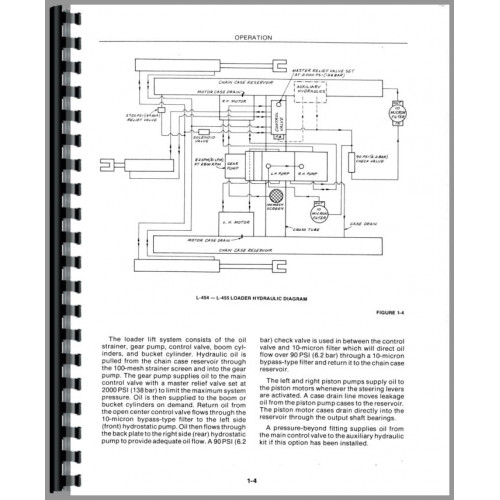 New Holland L454 Skid Steer Service Manual on new holland l775, new holland ls120, new holland l255, new holland l230, new holland l555, new holland lx885, new holland l215, new holland l553, new holland l185, new holland ls180, new holland l218, new holland l190, new holland l150, new holland l170, new holland lb110, new holland lx465, new holland l783, new holland l35, new holland l175,