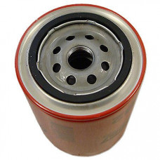 Ford Oil Filter, (Spin On) (ABC007)