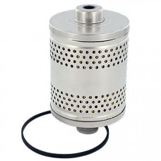 Farmall Oil Filter Element With Gasket (ABC095)