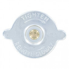 Ford 7 Psi Radiator Cap (ABC1398)