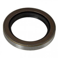Farmall Oil Seal (ABC1579)