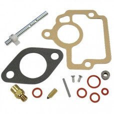 Farmall Basic Carburetor Repair Kit (IH Carburetor) (ABC162)