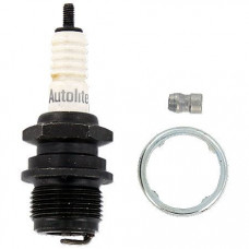 Farmall Spark Plug (Autolite) (ABC169)