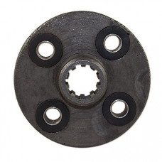 Ford Front Hydraulic Pump Drive Hub Adapter (ABC1812)