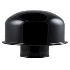 Case Air Cleaner Cap (ABC1826)