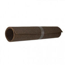 Case Cork / Rubber Rollpack Gasket Material (ABC1830)