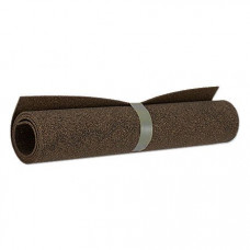 Case Cork / Rubber Rollpack Gasket Material (ABC1835)