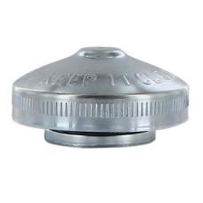 John Deere Top Vented Fuel Cap With IHS239 Gasket (ABC1880)