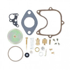 Ford Economy Carburetor Kit For Holley Carburetors (ABC1918)