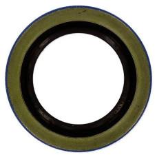 John Deere Oil Seal (ABC2008)