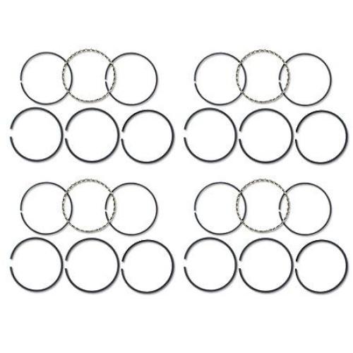 farmall piston ring set 4