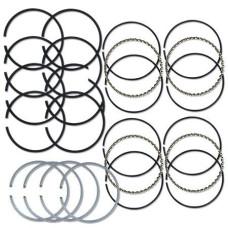 Allis Chalmers Piston Ring Set 4-Cylinder (ABC2084)