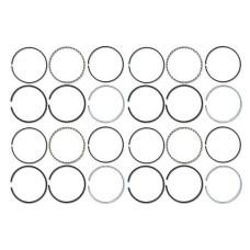 International Harvester Piston Ring Set 4-Cylinder (ABC2170)