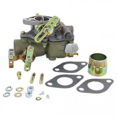 Massey Ferguson Carburetor, New Zenith Universal Replacement (ABC223)