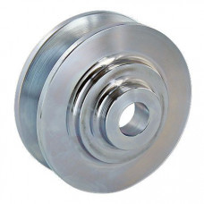 International Harvester Alternator Pulley for ABC535 Alternator (ABC2315)