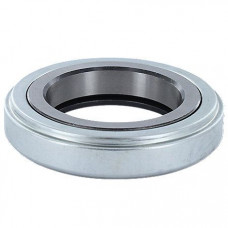 Ford Clutch Throw Out Bearing (ABC2501)