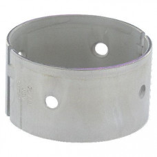 Case 0.020 inch Connecting Rod Bearing (ABC2520)