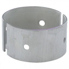 Case 0.020 inch Connecting Rod Bearing (ABC2526)