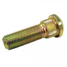 Ford Front Wheel Stud (ABC268)