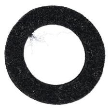 Farmall Front Felt Dust Seal, For Crankshaft And Wheels (ABC270)