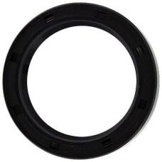 Ford Rear Axle Shaft Inner Oil Seal (ABC282)