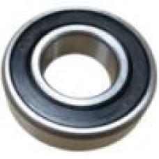 Farmall Clutch Pilot Bearing (ABC2937)