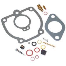 Farmall Economy Carburetor Repair Kit (IH. Carburetors) (ABC311)