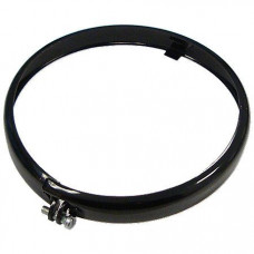 Universal 7 inch Headlight Ring (ABC312)