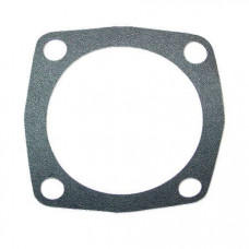 Ford PTO Gasket (ABC313)