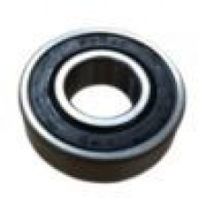 Ford Pilot Bearing (ABC3149)