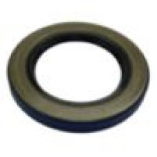 Farmall Bull Pinion Shaft Bearing Retainer Oil Seal (ABC3196)