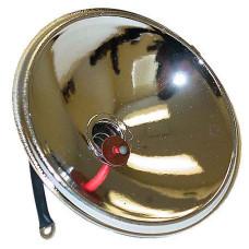 Universal Headlight Reflector (ABC320)