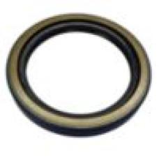 Farmall Bull Pinion Shaft Bearing Retainer Oil Seal (ABC3201)