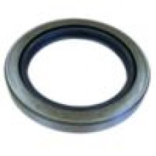 Case Power Director Clutch Oil Seal (ABC3212)