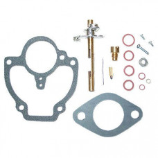 Massey Ferguson Basic Carburetor Repair Kit (Zenith) (ABC340)