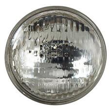 Case Sealed Beam Light Bulb 4411 (ABC353)